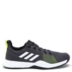 Adidas - Zapatillas Solar hombre