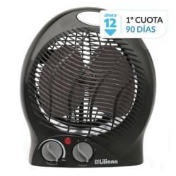 Liliana - Caloventor CFH400 2000W
