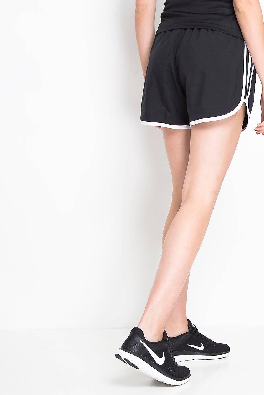 Adidas - Short liso