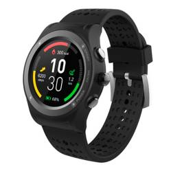 Smartwatch SW330C Android