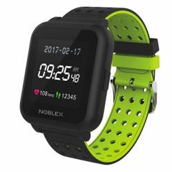 Noblex - Smartwatch SW520S Android/IOS