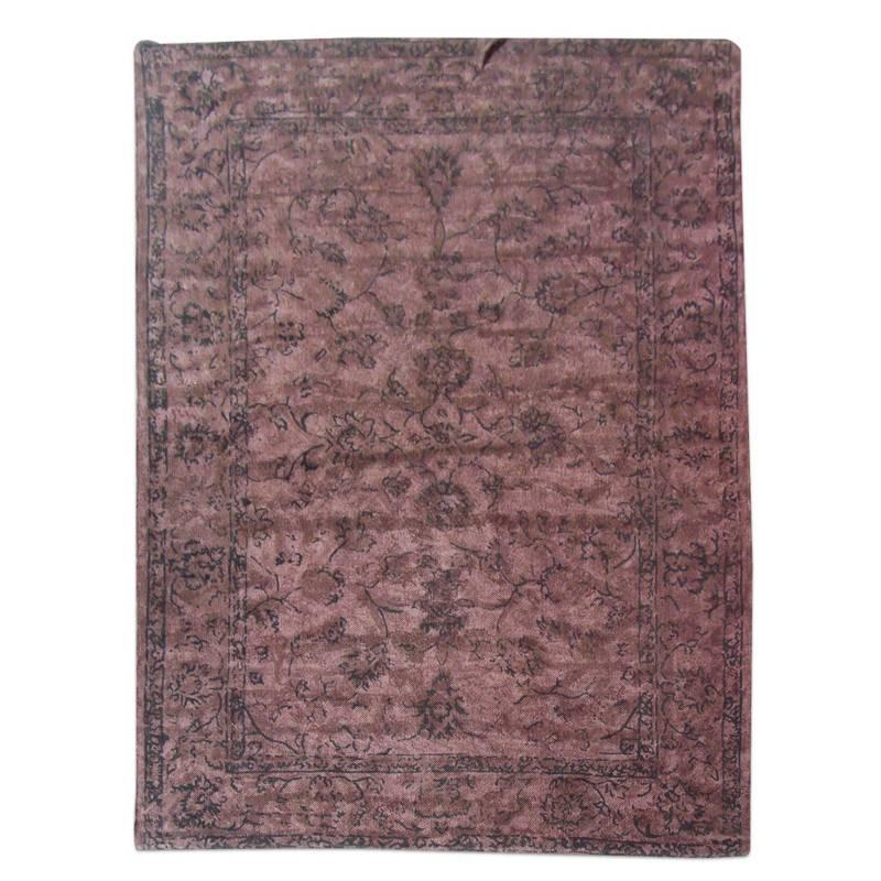 DIB - Alfombra Patch 60 x 90 cm