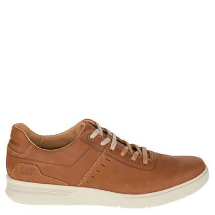 7c1c1b46 Cat. Zapatos Fathom