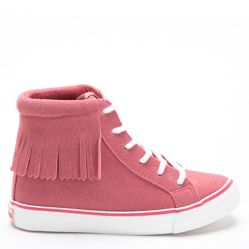 2a653a7f8 Zapatos niñas - Falabella.com