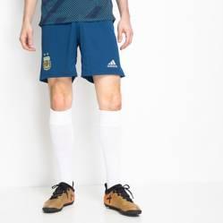 Adidas - Short selección Argentina