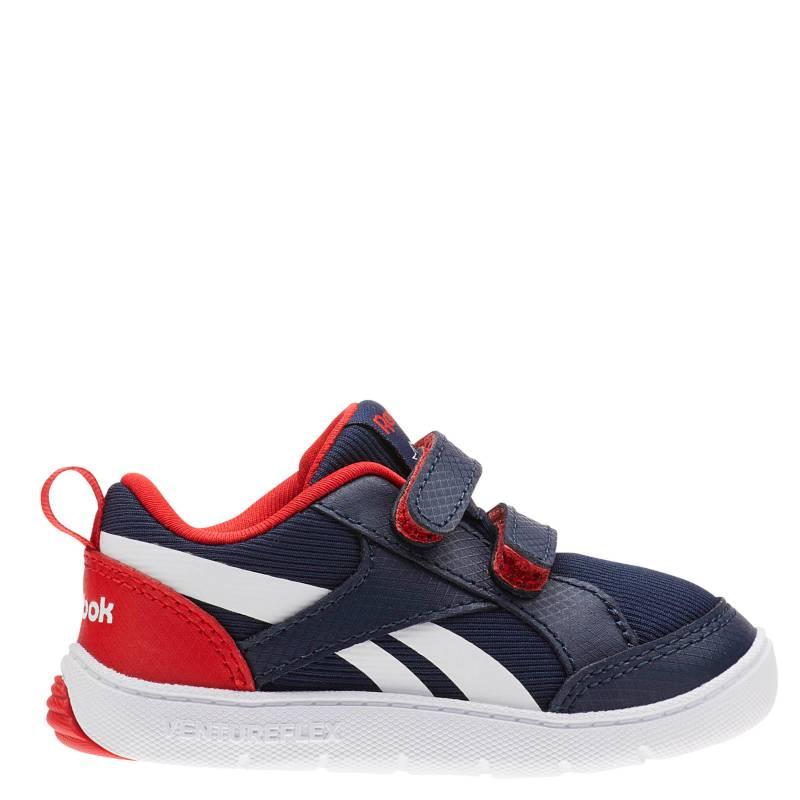 Reebok - Zapatillas Ventureflex niño 20 a 26.5