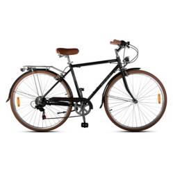 Bicicleta Mondo R28