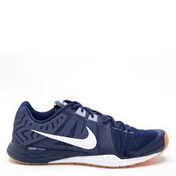 8a9de9f6e img. 44% · Nike. Zapatillas Prime Iron hombre