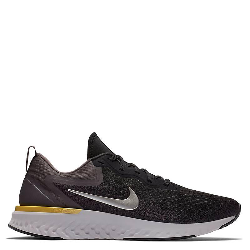 Nike Odyssey React, Zapatillas de Gimnasia para Hombre