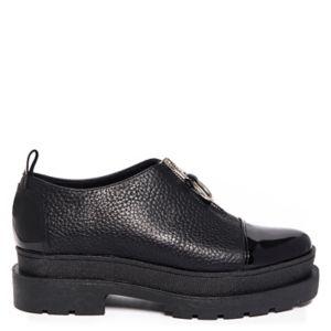 19b8cc3643c3 Zapatos de mujer - Falabella.com