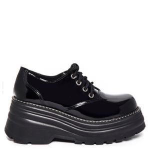 e514d8b8 Zapatos de mujer - Falabella.com