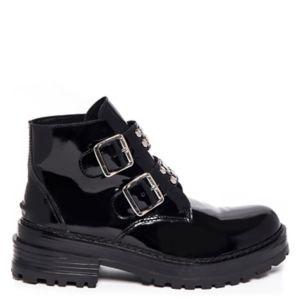 6ebec3427 Zapatos de mujer - Falabella.com
