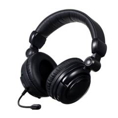 Dynacom - Auriculares gaming DY-042541