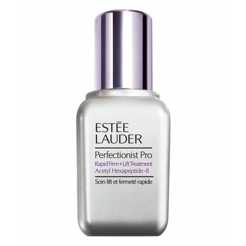 Estée Lauder - Perfectionist Pro Rapid Firm + Lift Treatment Serum 50 ml