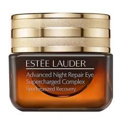 Estée Lauder - Advanced Night Repair Eye Supercharged Complex II