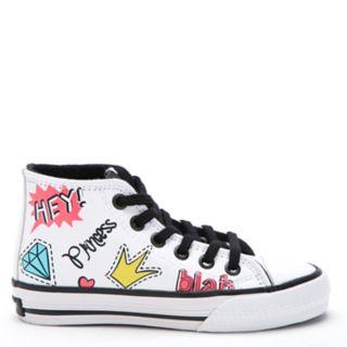 9da659519 Zapatillas con brillos niña 29 a 35 Kidy - Falabella.com