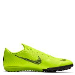 fdbc40166 Nike. Botines Vaporx Academy hombre