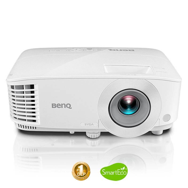 BenQ - Proyector MS550