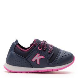 5d7954575 Calzado infantil - Falabella.com