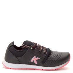 5dbe86309d5 Calzado infantil - Falabella.com