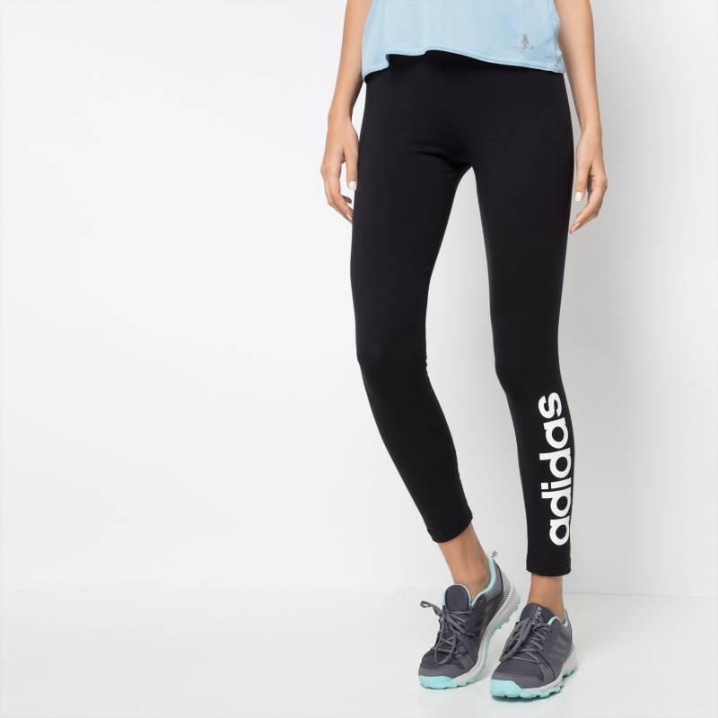 Adidas - Calza Tight