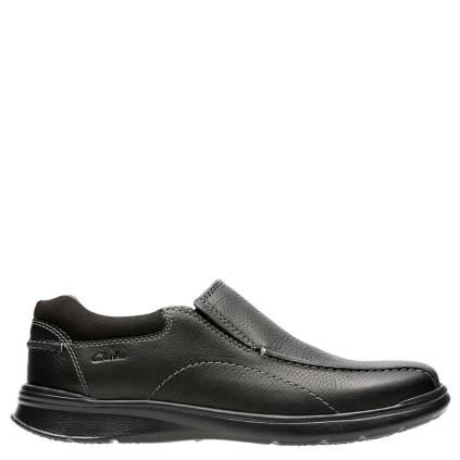 Falabella Clarks Hombre Zapatos Zapatos Falabella Clarks Zapatos Clarks Zapatos Hombre Hombre Hombre Clarks Falabella CdshQtr