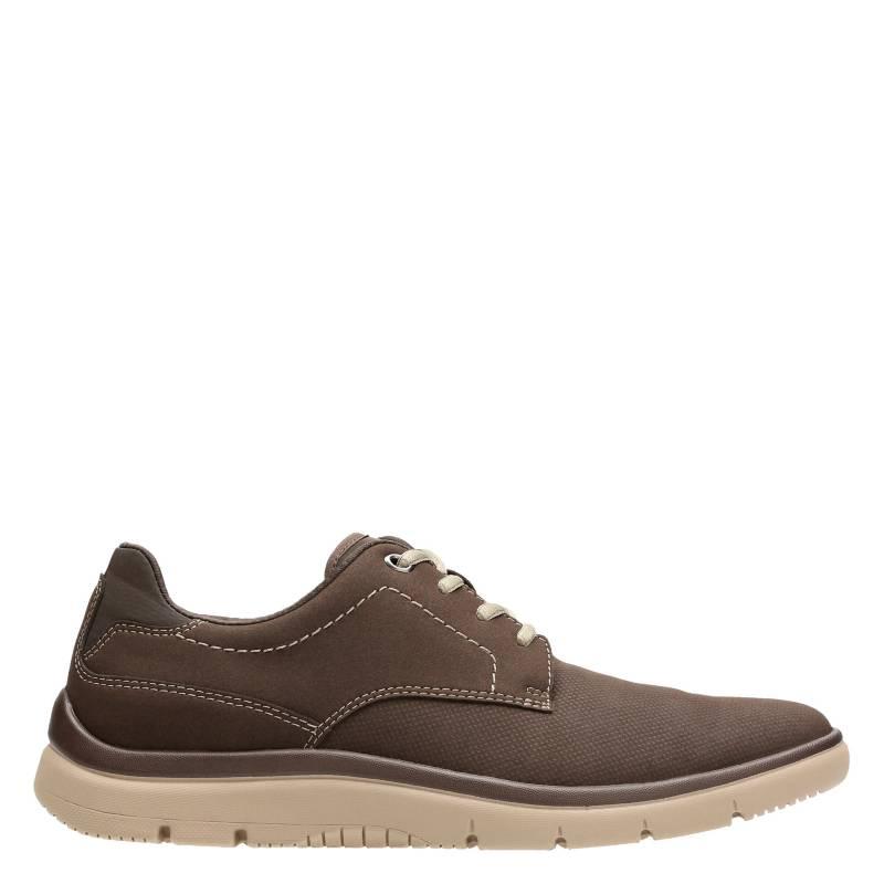 Clarks - Zapatos Tunsil Plain