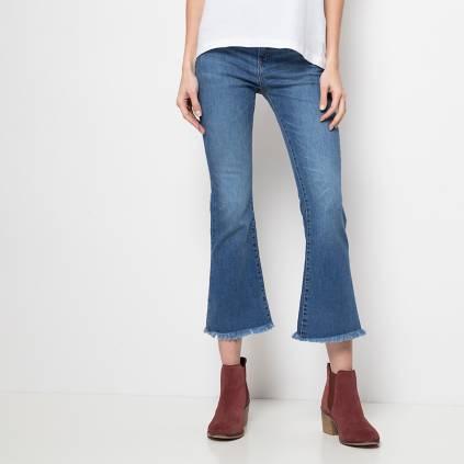696963d35a0 Jeans y pantalones - Falabella.com