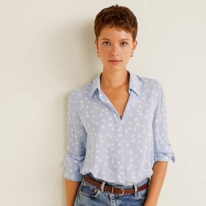 18ca37d233e1 Camisas y blusas - Falabella.com