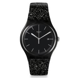 Reloj SWSUOB403