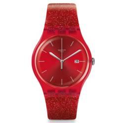 Reloj SWSUOR401