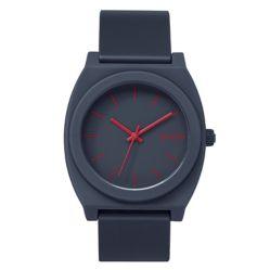519bdabfeeb8 Relojes - Falabella.com