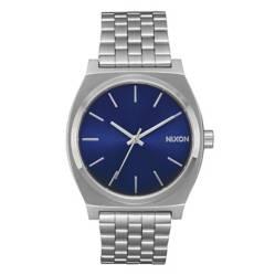 Reloj A0451258