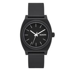 945f6d5403ea Relojes - Falabella.com