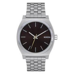 10ddf9d26c81 Relojes - Falabella.com