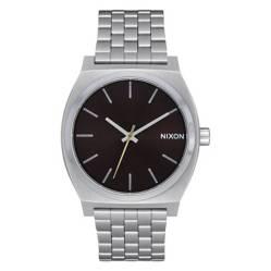Reloj A0452985