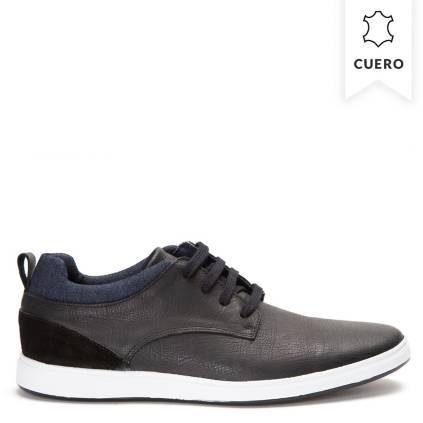 6b202e10 Zapatos de hombre - Falabella.com