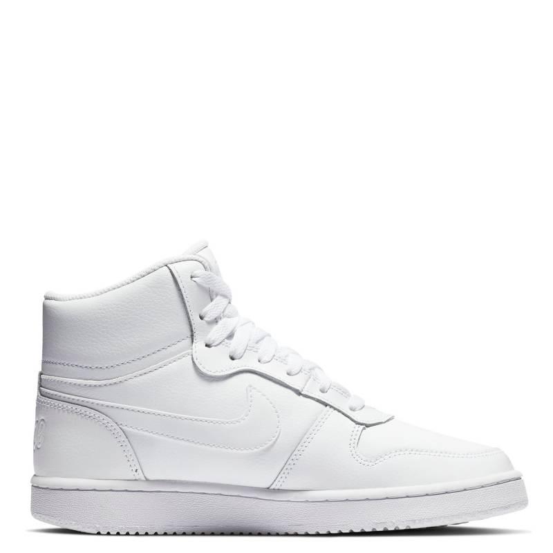 Nike - Zapatillas Ebern mujer