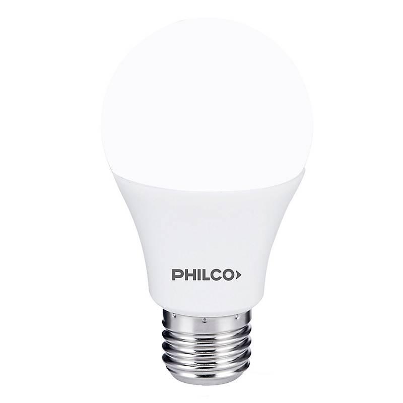 smart Philco LM9SMRT Lámpara LM9SMRT smart Philco Lámpara Nw0O8vnm