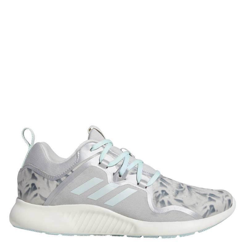 Adidas - Zapatillas Edgebounce mujer
