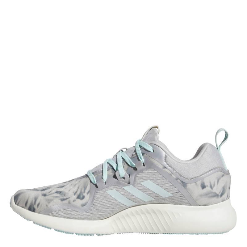 zapatillas training adidas mujer
