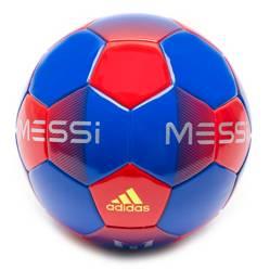 Adidas - Pelota Messi
