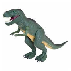 Megasaurio T-Rex