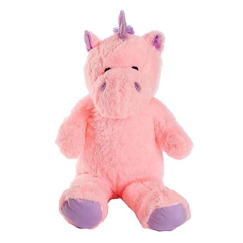 Best Made - Peluche unicornio 100 cm