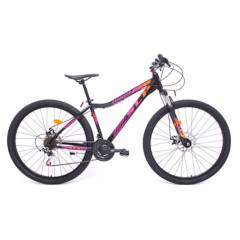 SLP - Bicicleta mountain bike 14514 R29