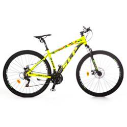 Bicicleta mountain bike 14546 R29