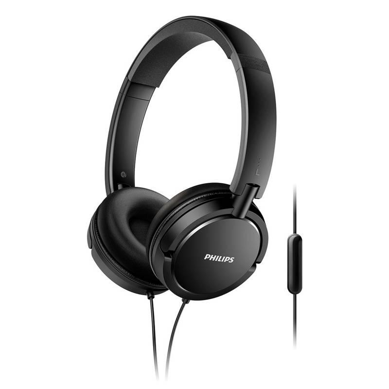 Philips - Auriculares SHL5005/00