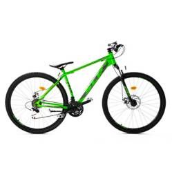 Bicicleta mountain bike R29