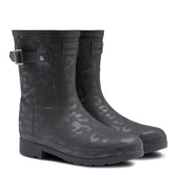 Botas Refined Insulated
