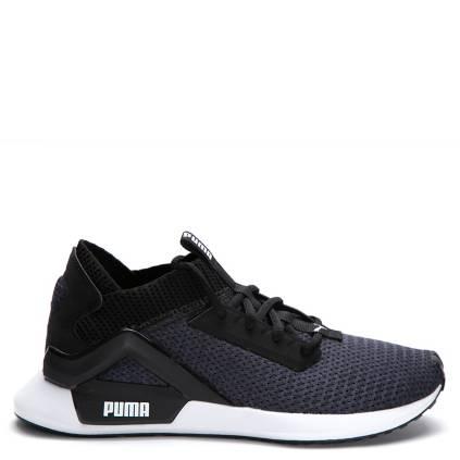 63365491ad Nuevo · Puma. Zapatillas Rogue mujer